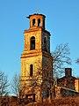 Смоленская церковь, в теплых лучах заката.jpg