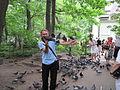 Смоленское кладбище,у Ксении.jpg
