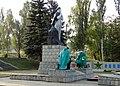 Смт Миколаївка, вул. Свердлова, 42 (2).JPG