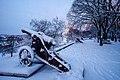 Сніжний ранок.jpg