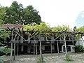 Сопот - panoramio (22).jpg