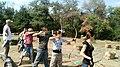 Соревнования по стрельбе из лука на о.Хортица в 2016г.jpg