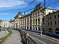 Средние торговые ряды (Москва, Красная площадь) 02.jpg
