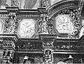 Старочеркасский Собор фрагменты иконостаса.jpg