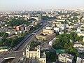 С шпиля высотки на котельнической набережной - panoramio (2).jpg