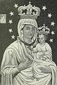 Тернопільська чудотворна ікона Матері Божої (1904).jpg
