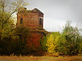 Троицкий храм (Куймань).jpg