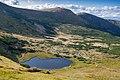 Туристичний табір і озеро Несамовите.jpg