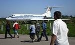 Ту-134БВ RA-65931.jpg
