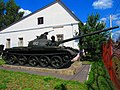 Т-62.jpg