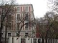 Угол здания - panoramio.jpg
