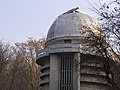 Украина, Киев - Главная обсерватория НАН 07.jpg