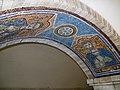 Украина, Киев - Станция метро 'Золотые ворота' 03.jpg