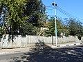 Улица Ворошилова д7-1.JPG