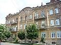 Умань-будинок по Коломенській вулиці.JPG