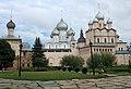 Успенский собор, Ростовский Кремль.jpg