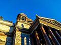 Фасад Исаакиевского собора.jpg