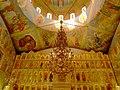 Храм Рождества Христова Интерьер (252609473).jpeg