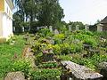 Церковное-кладбище-в-Черкиз.jpg