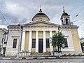 Церковь Вознесения, улица Советская, 26 (3).jpg