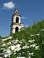 Церковь Исидора Блаженного за городскими валами.jpg