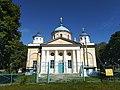 Церковь Рождества Пресвятой Богородицы в с. Малый Студенец (Сасовский район, Рязанская область).jpg