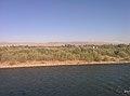 Чирчик река - panoramio (4).jpg