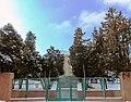 Юннатський дендрологічний парк 12.JPG