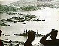 Японцы в Порт-Артуре.jpg