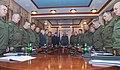 Яценюк і Аваков обговорили питання розвитку Національної гвардії 8117 (21944591354).jpg