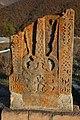 Հուշարձան Քարվաճառում (5).jpg