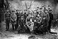 בגימנסיה 1915 - iאברשה ברמןi btm10213.jpeg