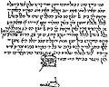 כתב ידו וחתימתו של הרב מסעוד אלחדאד.jpg