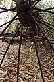 מוזיאון לתולדות גדרה והבילויים - אתרי מורשת במרכז הארץ 2015 - גדרה (209).JPG