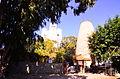 מתחם התחנה ליד בית חולים רמבם.JPG