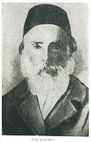 ר מרדכי בר צבי נימן.JPG