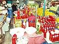 بازار روز نوشهر - panoramio (1).jpg