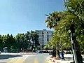 حي علي بويحياوي - بومرداس - الجزائر - Cité Ali Bouyahiaoui - Boumerdès - Kabylie - Algérie.jpg