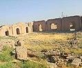 خانه های تاریخی اسفرورین.jpg
