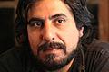 مرتضی احمدی هرندی.jpg