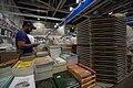 معرض مسقط الدولي للكتاب - نمایشگاه بین المللی کتاب مسقط در کشور عمان 19.jpg