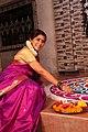 दिवाळी (भारतीय सण) 19 Diwali.jpg