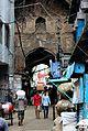 বড় কাটরা, কোতয়ালী.jpg