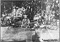 ஸ்ரீ ஸச்சிதாநந்த சிவாபிநவ நரஸிம்ஹ பாரதி ஸ்வாமிகள் திவ்யசரிதம் (page 341 crop).jpg