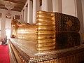 วัดราชโอรสารามราชวรวิหาร เขตจอมทอง กรุงเทพมหานคร (107).jpg