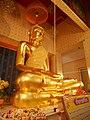 วัดศาลาครืน เขตจอมทอง กรุงเทพมหานคร (5).jpg