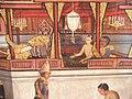 วัดเสนาสนารามราชวรวิหาร จ.พระนครศรีอยุธยา (5).jpg