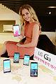 'LG G3' 글로벌 판매 본격 개시 - 14492403382.jpg