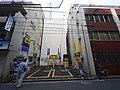 タイムズ神田錦町第8 - panoramio (1).jpg