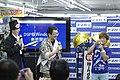 ドスパラ 秋葉原本店 Windows 10 DSP版 発売記念イベント 04 (20165296593).jpg